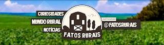 Fatos Rurais