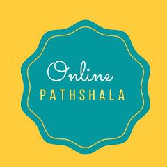 Online Pathshala