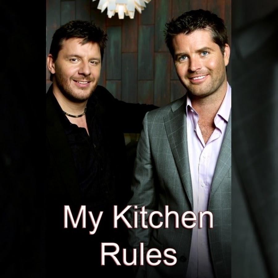 My Kitchen Rules New Zealand Tv Next Episode