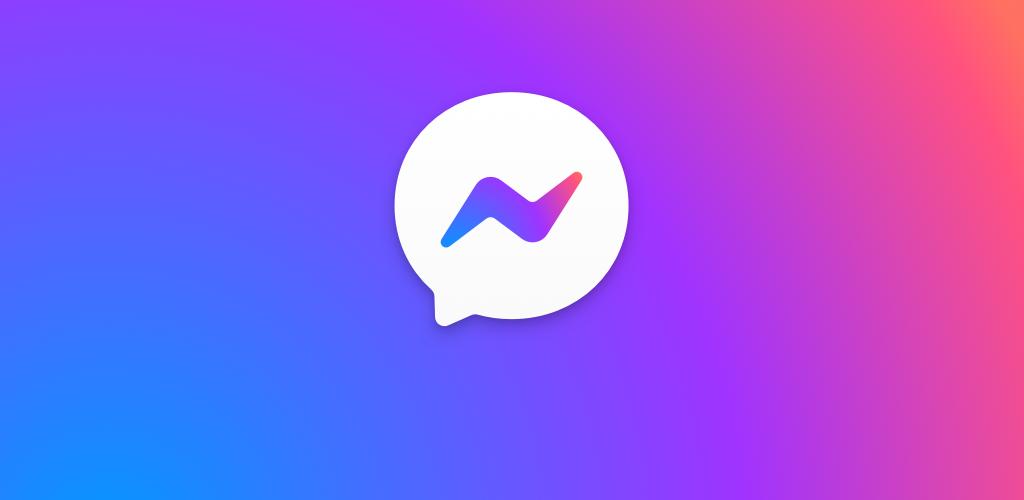 Messenger Lite APK download for Android | Facebook