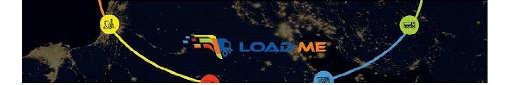 Load-Me