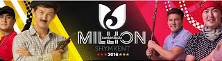 Million Show