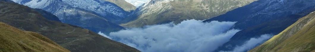 肌肉山山jiroushanshan
