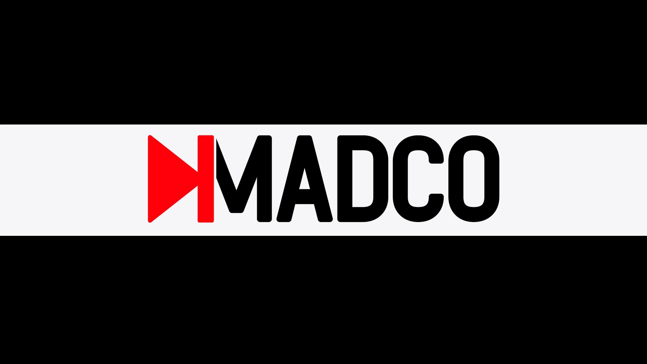 Madco TV