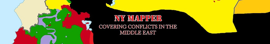 NY Mapper Banner