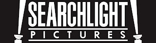 SearchlightPictures