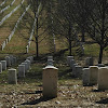 Arlington National Cemetery - Topic