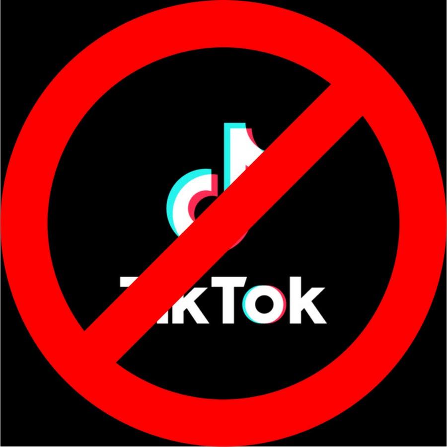 Anti Tiktok Union 1 Youtube