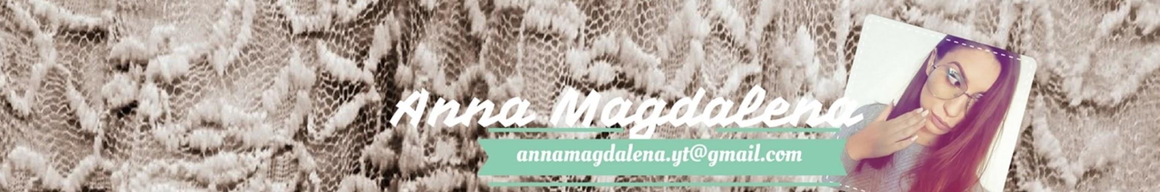 AnnaMagdalena