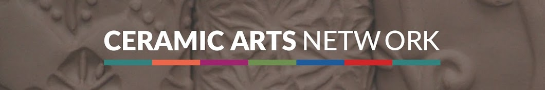 Ceramic Arts Network