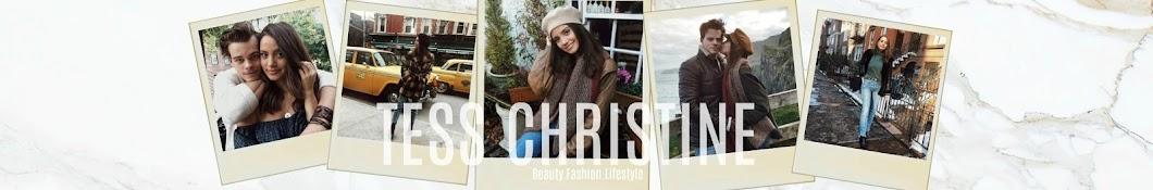 Tess Christine