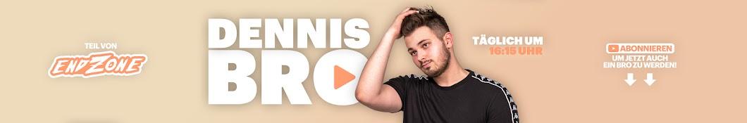 Dennis Bro Video Channel