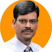 P R Sundar net worth