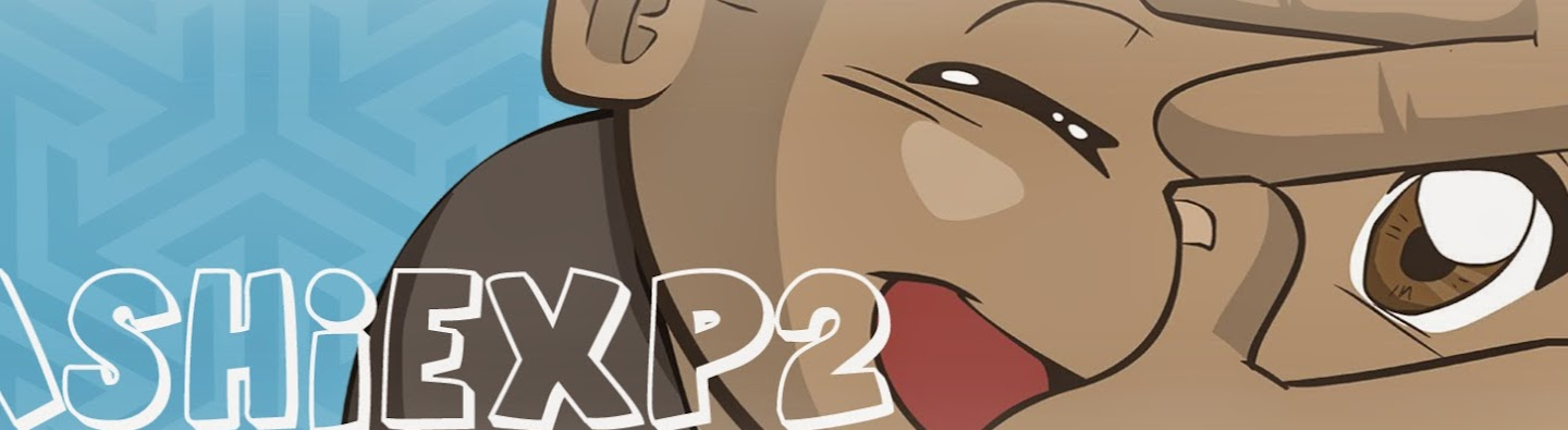 DashieXP2's Cover Image