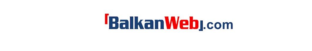 Balkanweb Com