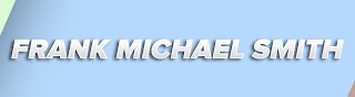Frank Michael Smith