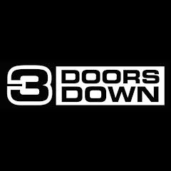 3 Doors Down – Topic