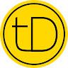 tiDapur