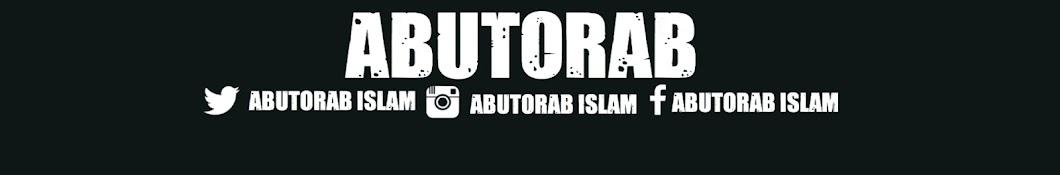 Abutorab
