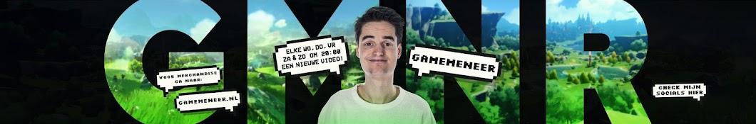 GameMeneer