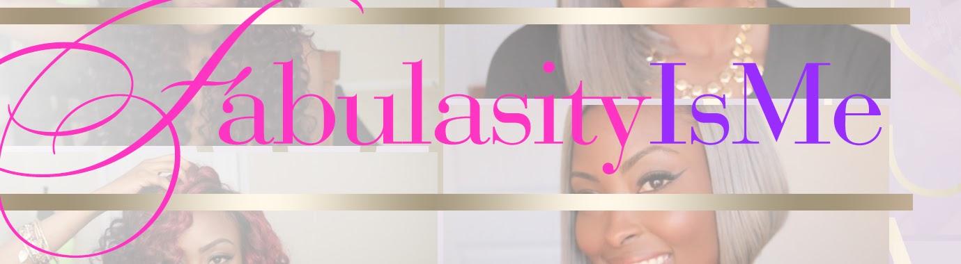 fabulasityisme's Cover Image