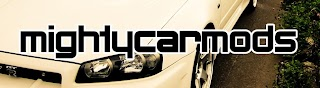 Mighty Car Mods Youtube channel statistics and Realtime subscriber counter
