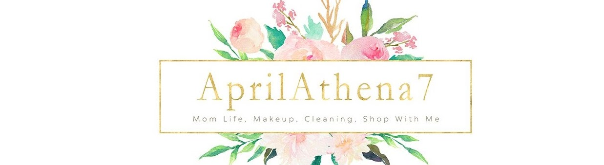 AprilAthena7's Cover Image