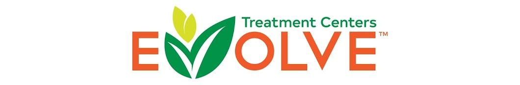 Evolve Treatment Centers