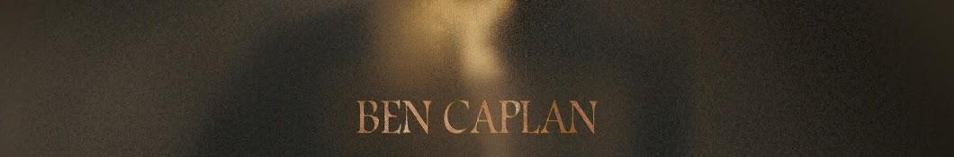 Ben Caplan Banner