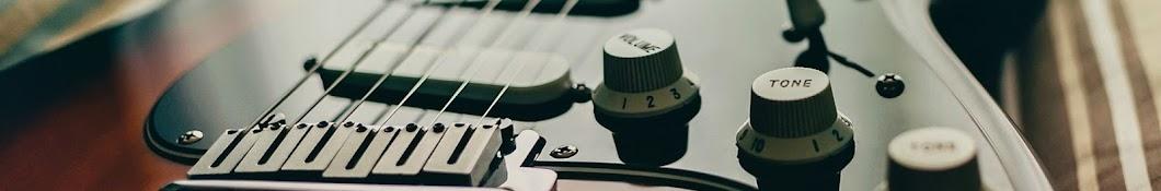 Instrumental Music Playlist Collection