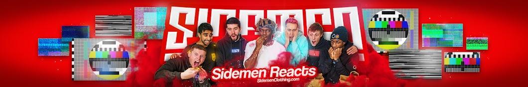 SidemenReacts