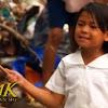 Maalaala Mo Kaya - Topic