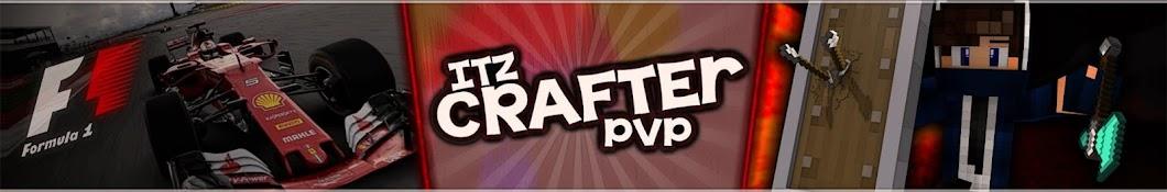 CrafterHyper