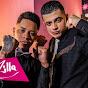 MCs Jhowzinho & Kadinho