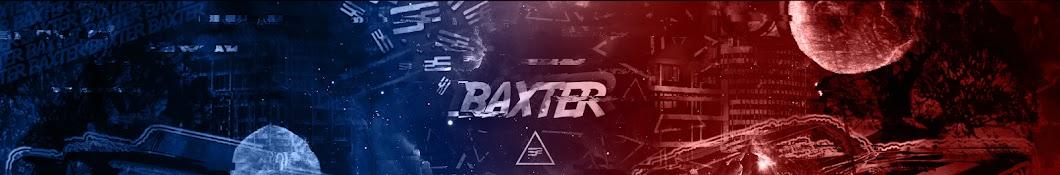 Baxter Banner