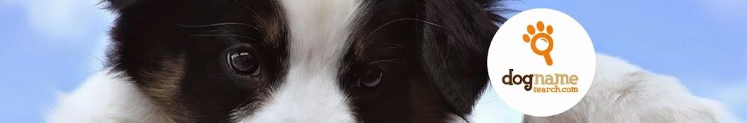 Dog Name Search