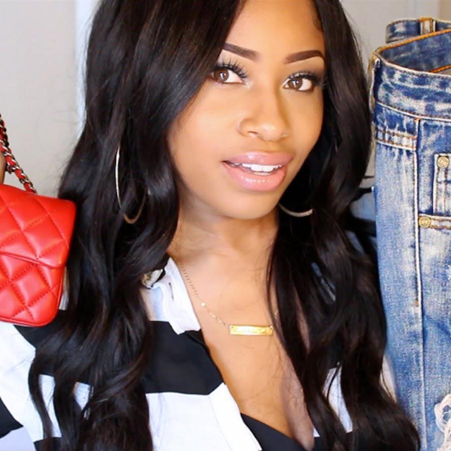 209211c2524 Fashion - Topic - YouTube