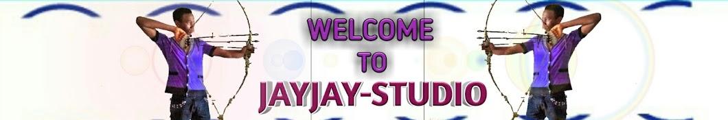 JAYJAY STUDIO