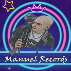 Official Channel Manuel Records