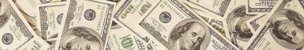 moneysigneric Banner