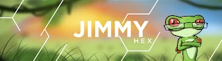 Jimmy Hex