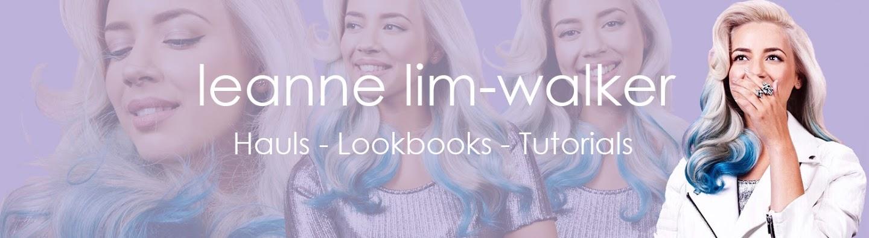 LLimWalker's Cover Image