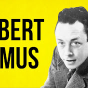 Albert Camus - Topic