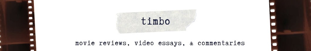 Timbo Banner