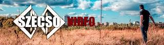 Szecso Video