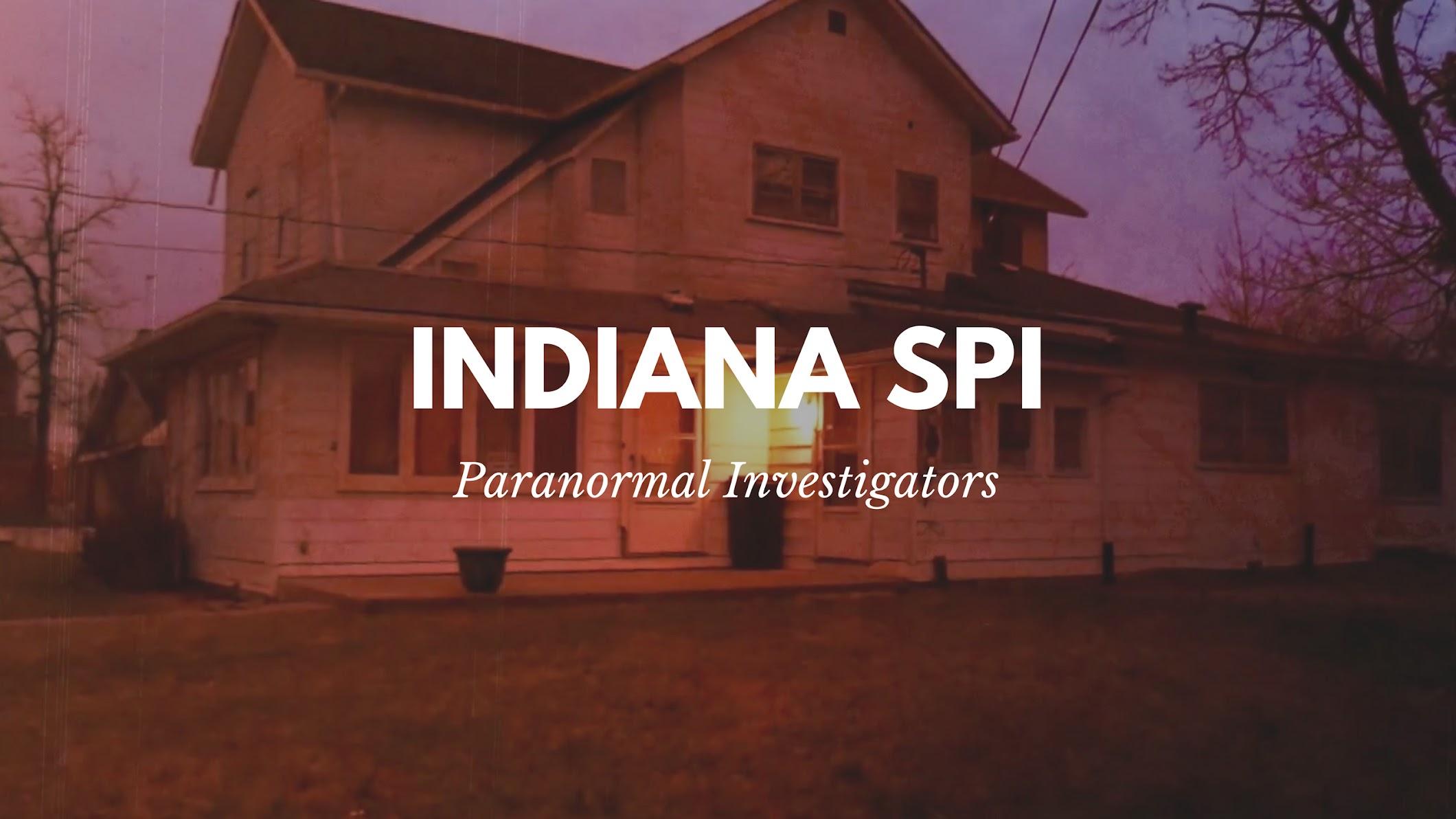 Indiana SPI