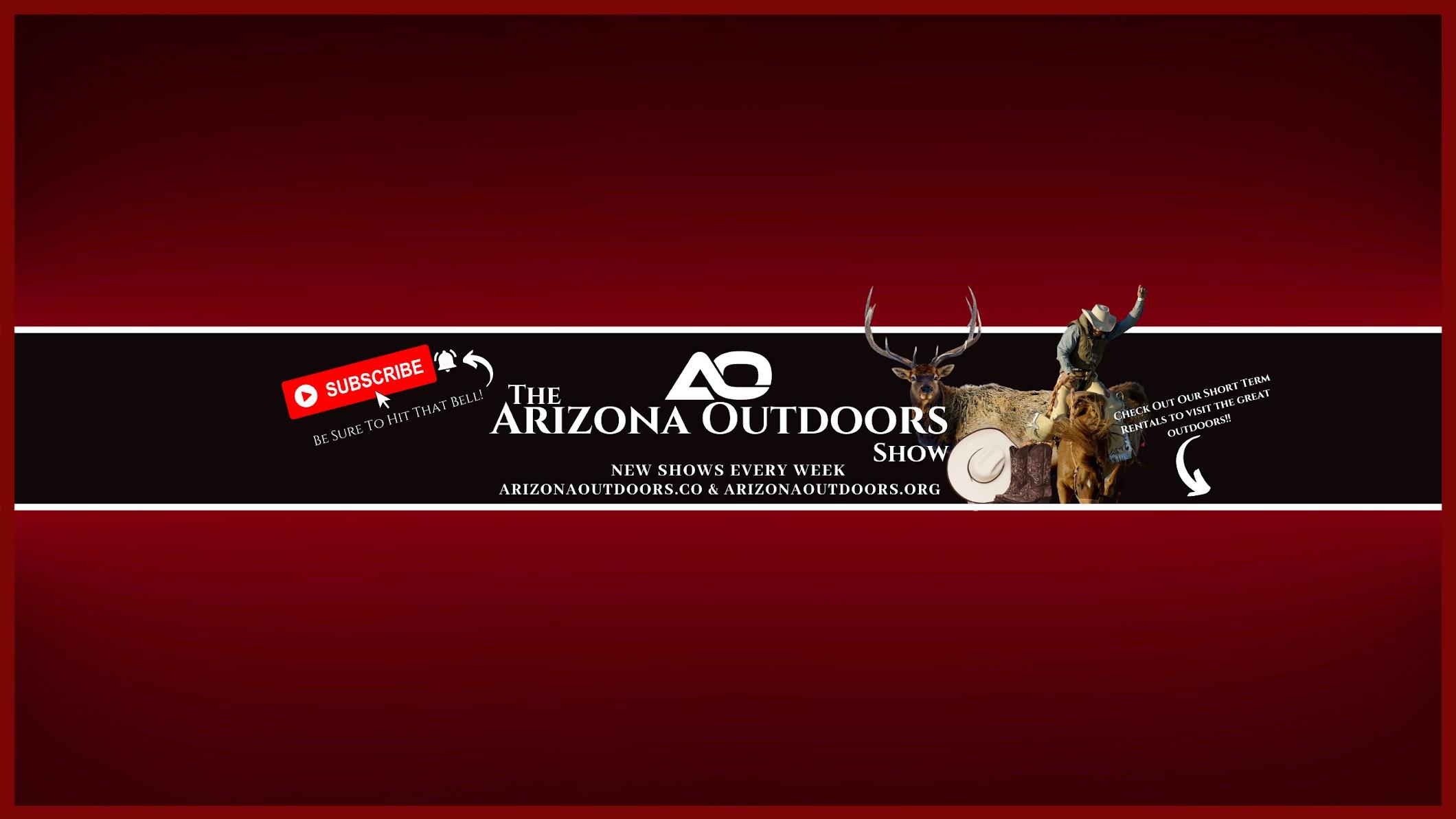 Arizona Outdoors Co.