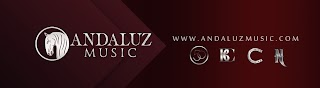 Andaluz Music Oficial
