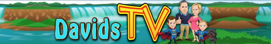 DavidsTV