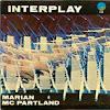 marian-mcpartland